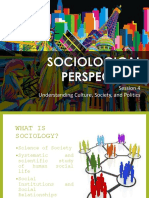 UCSP_Socio_Handouts.pptx