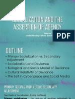UCSP_Socialization2_Handouts.pptx