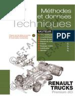 253MOT.PDF