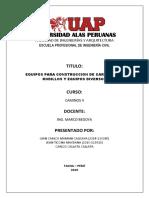 RODILLOS Y EQUIPOS DIVERSOS .docx