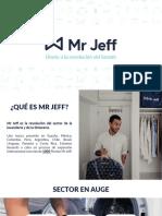 Dossier Chile-feb-2019.pdf