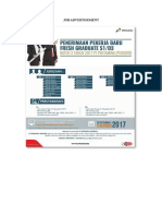 Contoh Proposal PKM-KC 2013