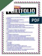 1 ATIVIDADES PARA AUTISTAS E INCLUSÃO-1.pdf