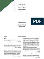 magickingdom-doctorow.pdf