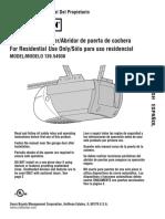 114a4852.pdf
