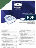 Ndyn2_6_0812.pdf