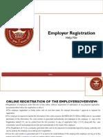 Employer_Employee Registration through ESIC portal.pdf