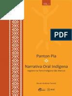 ebook-narrativa-oral-indigena.pdf