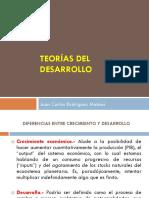 2017-11-28Teorias_desarrollo.pdf