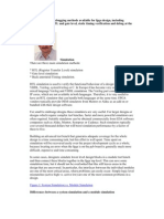 Debugging Methods Available for Fpga Design