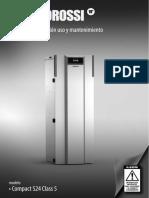 Manual caldera.pdf