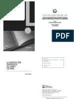 0. La construcción periodística del campo cultural.pdf
