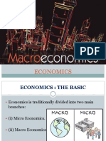 My Ppt Macro - Copy
