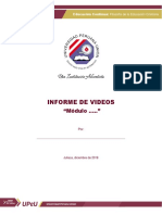 3201_FORMATO___INFORME_DE_VIDEO-1544806221