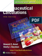 @MedicalBooksStore_2017_Pharmaceutical.pdf
