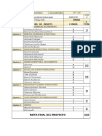 Calificacion Fundaciones I-1