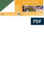 EL006042.pdf