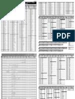 07H4APPEND_WL_1A_PT.pdf