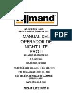 manual_de_operacion_torre_allmand_nlpro_ii_esp.pdf