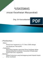 13. PUSKESMAS.ppt