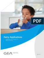 Dairy Applications - Equipment and Solutions for Dairy Processing Dairy Applications_tcm11-34270.pdf