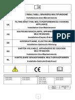 252.357.13_02_LIBRETTO-EM-BRASIERE-RIB-MULTIFUNZIONE.pdf