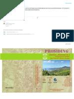 caridokumen.com_penyusunan-basis-data-peta-desa-untuk-optimalisasi-perkembangan-wilayah-kepesisiran-.pdf