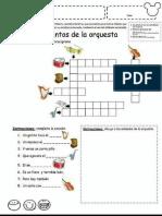 ORQUESTA DE ANIMALES.pdf
