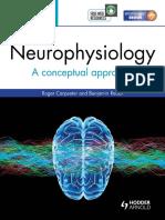 Neurophysiology A Conceptual Approach Carpenter 5th medilibros.com.pdf