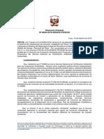 STD a CLS 00262 2018 6 Resolución.reg