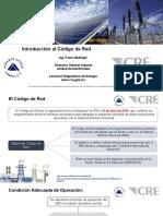 Introduccion-al-Codigo-Red-para-CANACO.pdf