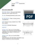 supply-grilles-&-registers.pdf