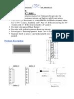 Return-Grilles.pdf