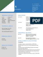 ARDRA-2.pdf