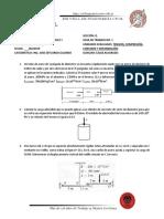 HOJA DE TRABAJO 10515055055.pdf