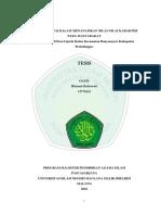 13771022.pdf