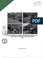 ANA0001108.pdf