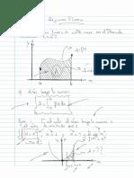 Enlace de Descarga Delibros de Calculo Diferencial e Integral