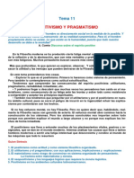 11 Tema 11 Pragmatismos.docx