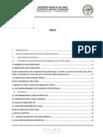 DOC-20190401-WA0021.docx