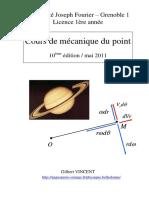 PolyMecanique.pdf