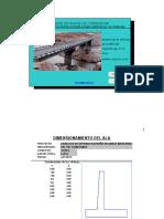 DISEÑO DE MUROS DE CONTENCION h=4.00 m (verificación)