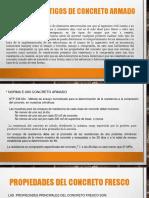 Patologia Genner Villareal