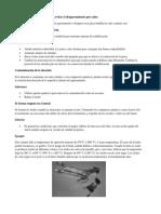 cuestionario cap12R.docx