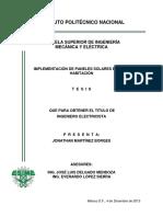 IMPLEMENTACIÓN DE PANELES SOLARES EN CASA (1).pdf
