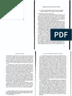OBSERVACIONES INTRODUCTORIAS DE LA ESENCIA DE LA VERDAD.pdf