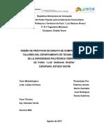 Diseño de Practicas de Ensayo de Compresión.docx