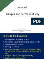 1. railway engg.pdf