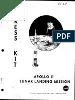 ap11.pdf