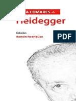 Gui_a_Comares_de_Heidegger.pdf.pdf